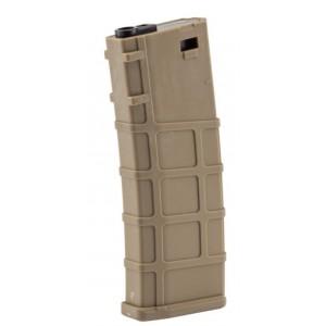 http://www.gunshoplille.com/shop/9929-13938-thickbox/bo-chargeur-200rds-pour-aeg-m4-m16-tan.jpg