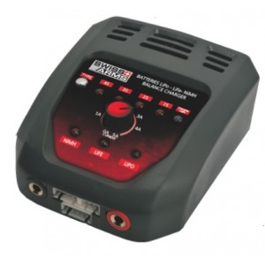 http://www.gunshoplille.com/shop/9949-13958-thickbox/swiss-arms-chargeur-special-accu-lipo-life-2s-a-4s.jpg