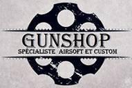 Gunshop